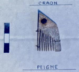 ppeigne